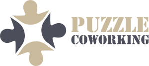 Puzzle Coworking