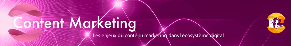 content marketing brand content