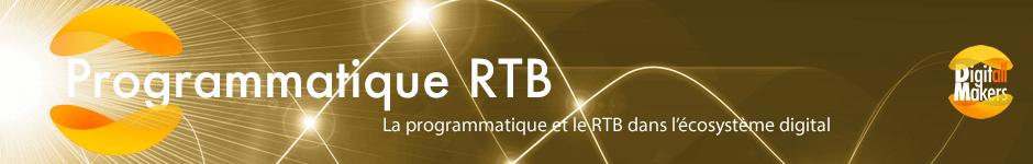 Veille marché programmatique RTB