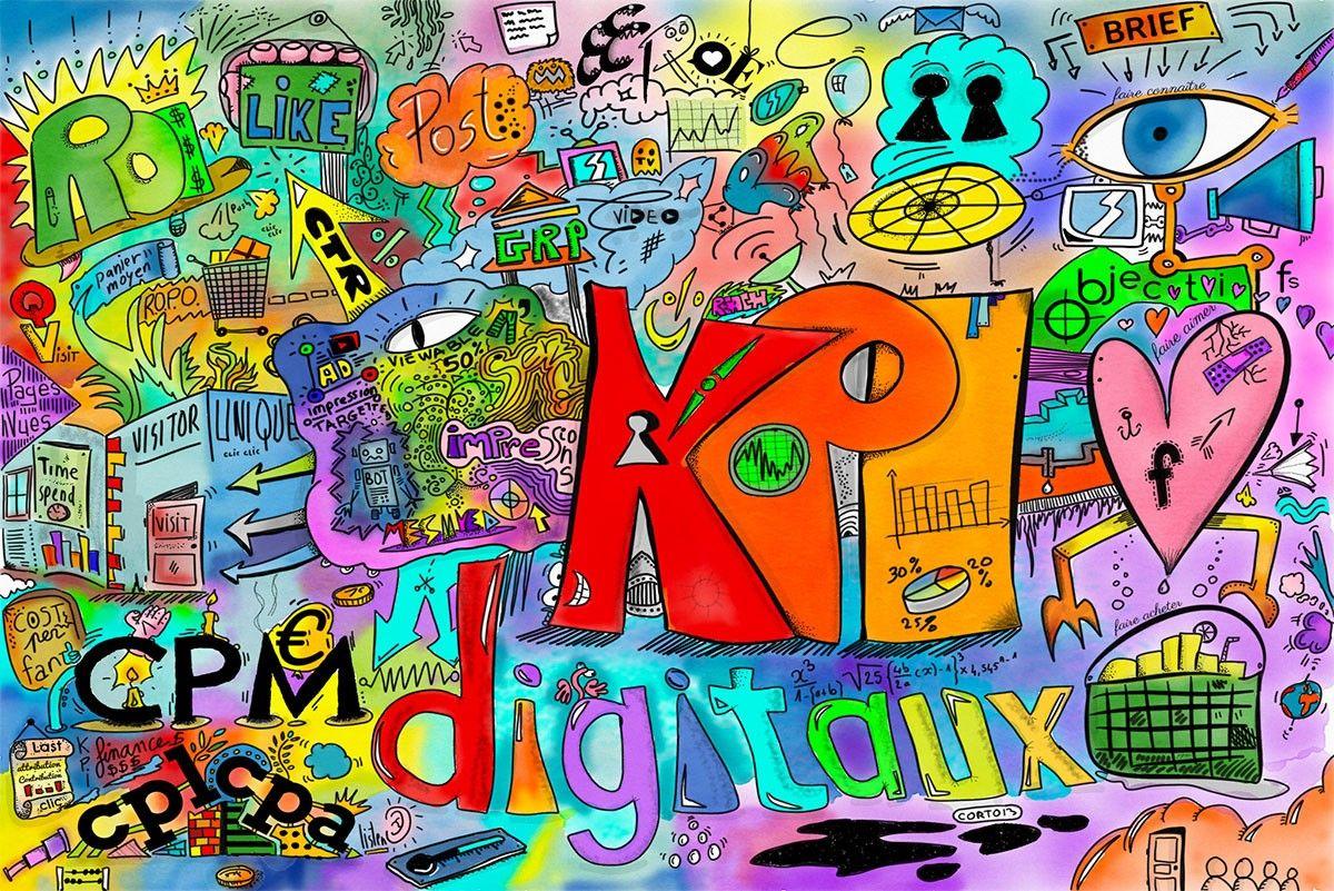 Les-KPI-sur-le-digital