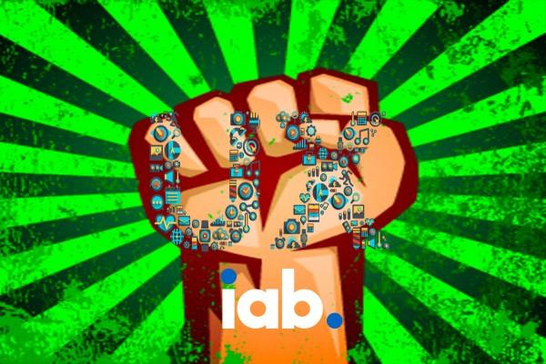 formats standards de l'iab