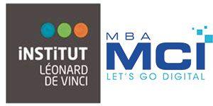 ILV MBA MCI