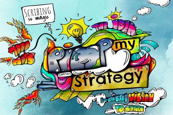 pimp my digital strategy